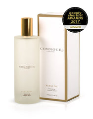 Connock London Room Mist