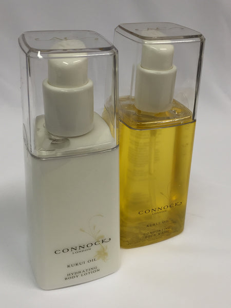 Connock London Liquid Wash