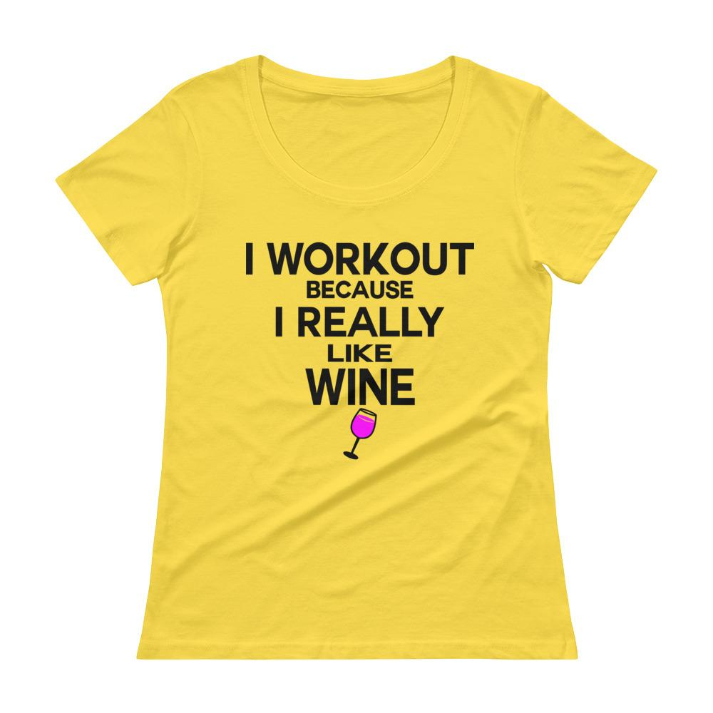 5092fe71 Womens Running Shirts With Sayings - DREAMWORKS