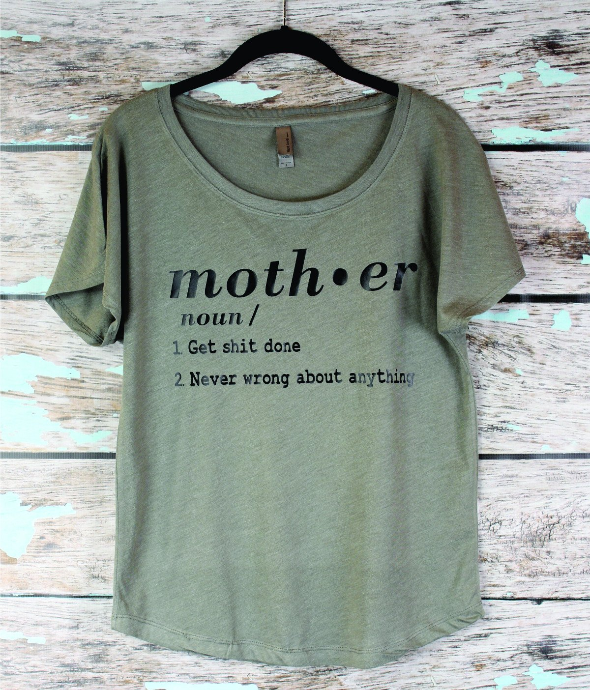 Funny Mom Shirt Mothers Day Shirt Gift For Mom New Mom