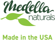 Load image into Gallery viewer, Medella Naturals All Natural, DEET Free Insect & Mosquito Repellent (8oz. - 2 PACK)