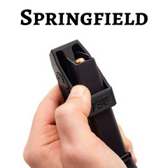 Springfield Armory MagLoader