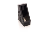 RAE-717   Zastava CZ99  22lr Speedloader Easy Clip Assist Magazine Loader Black