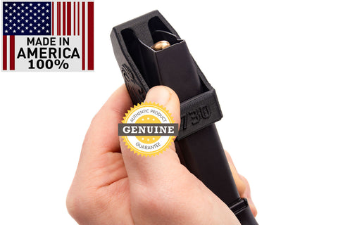 Beretta M9A3 9mm Speedloader Magazine Loader Easy and Fast Magloader RAE-730 BLK