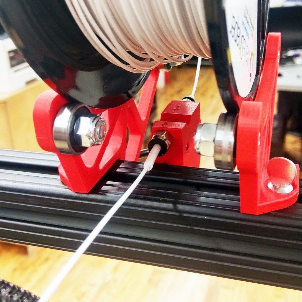 gMax 3D Printer Filament Run-Out Sensor