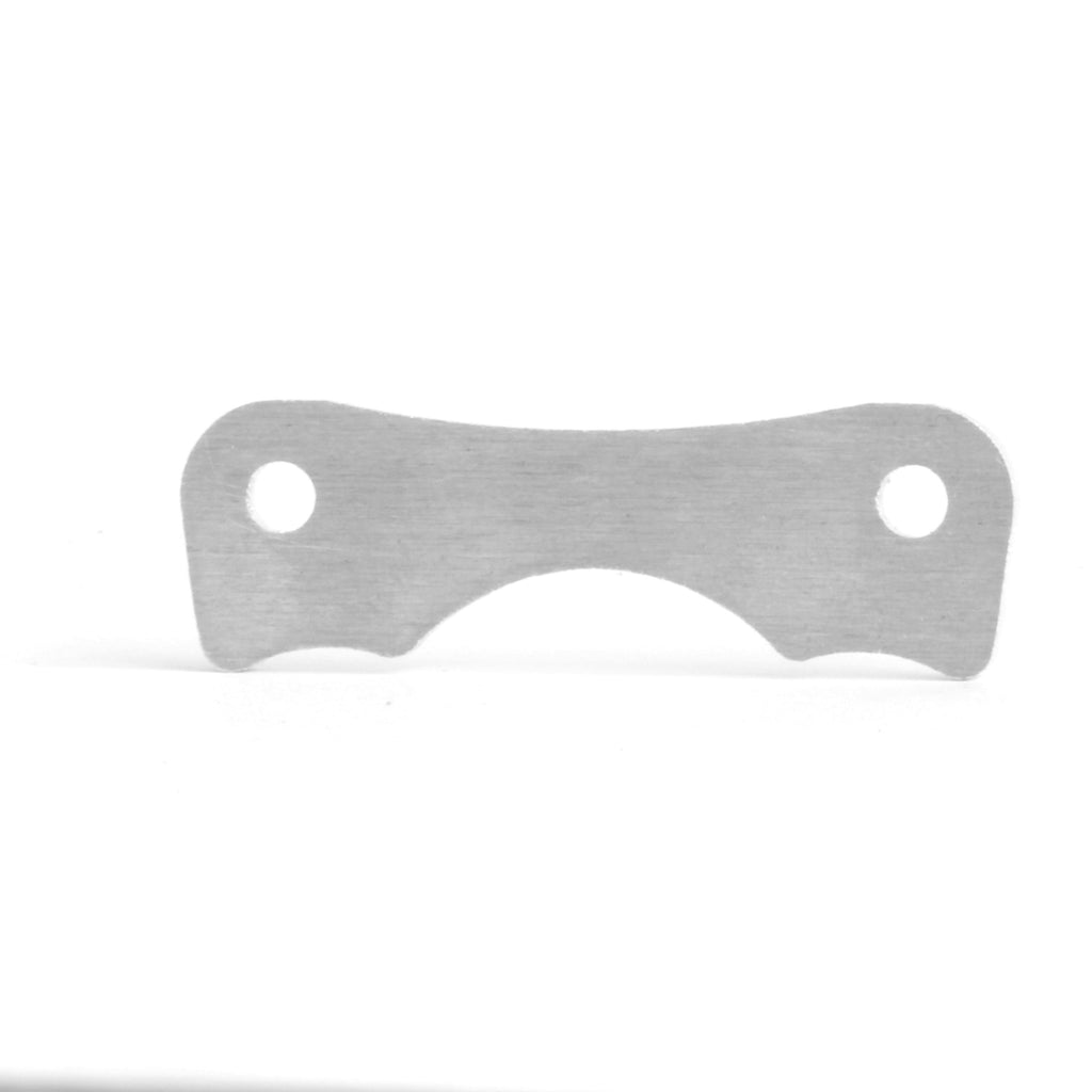Extruder Arm Aluminum Support Bracket