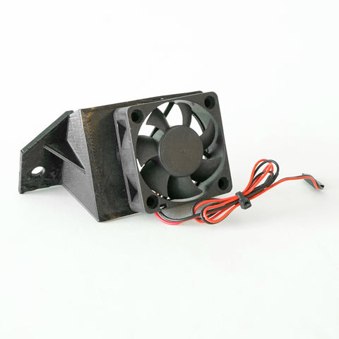 gMax 2 Internal Case Fan