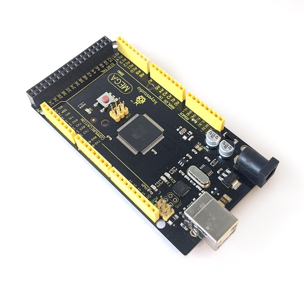 Replacement Electronic Boards