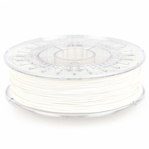 ColorFabb Standard White PLA