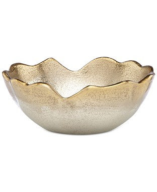 Alvarado Nut Bowl