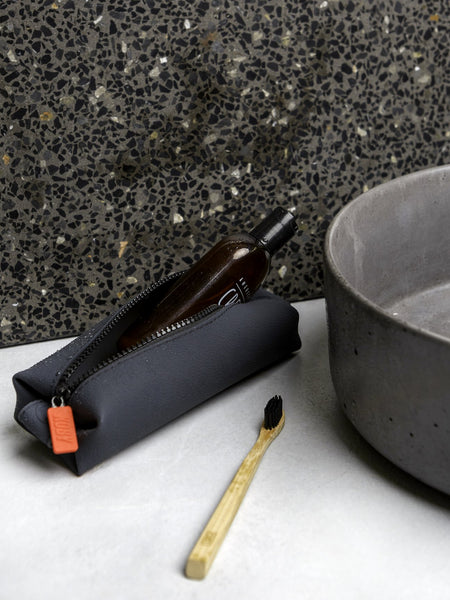 THE KOBY MINI | Dopp Kit