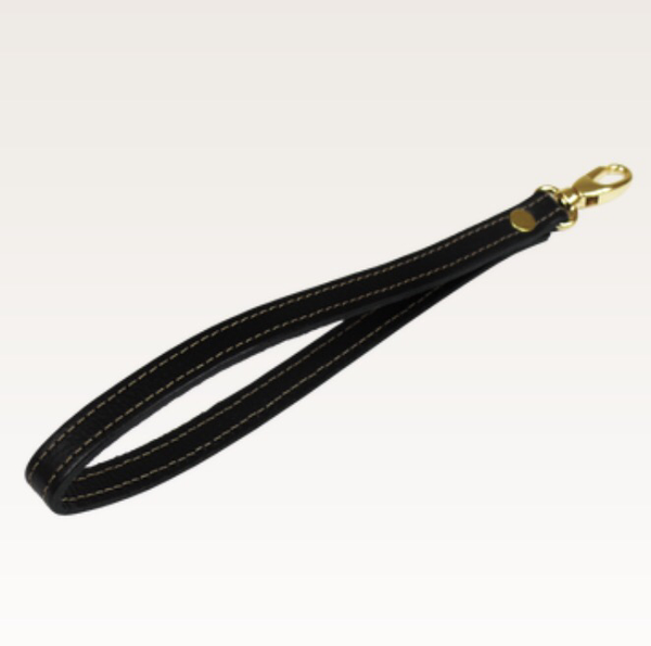 Detachable Wristlet