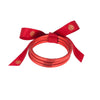 Crimson All Weather Bangles