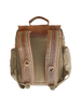 JH Scout Backpack