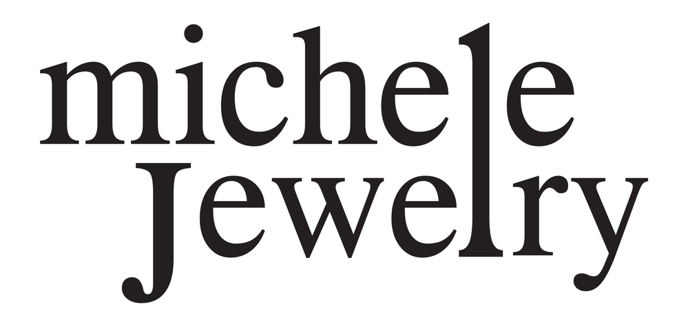 Michele Jewelry logo
