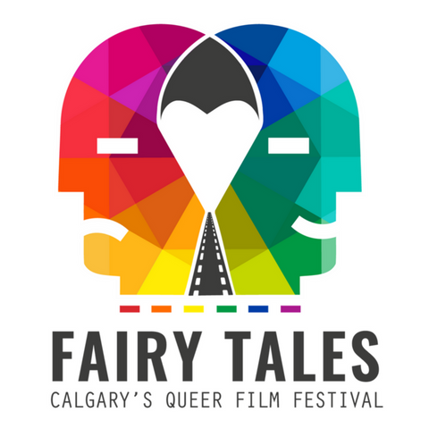 Fairy Tales Film Festival
