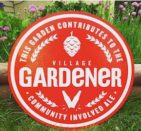 Gardener - Community Involved Ale