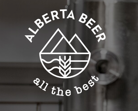 Six Ways The ASBA Is Propelling Alberta Craft Beer