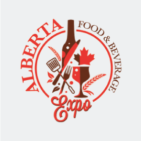Alberta Food & Beverage Expo