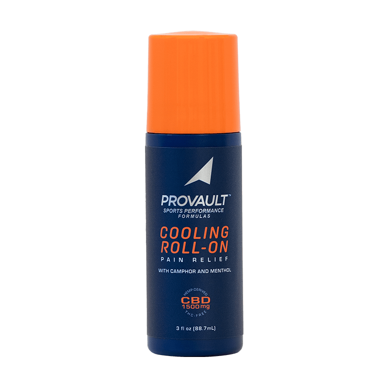 ProVault Cooling Roll-On