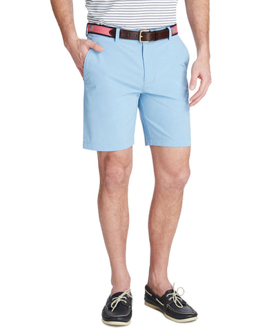 "Coastline 8"" Performance Breaker Shorts"