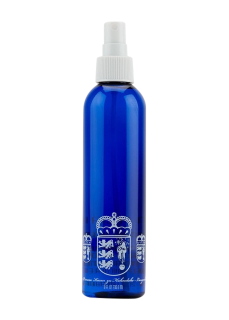 Facial Spray 8 oz