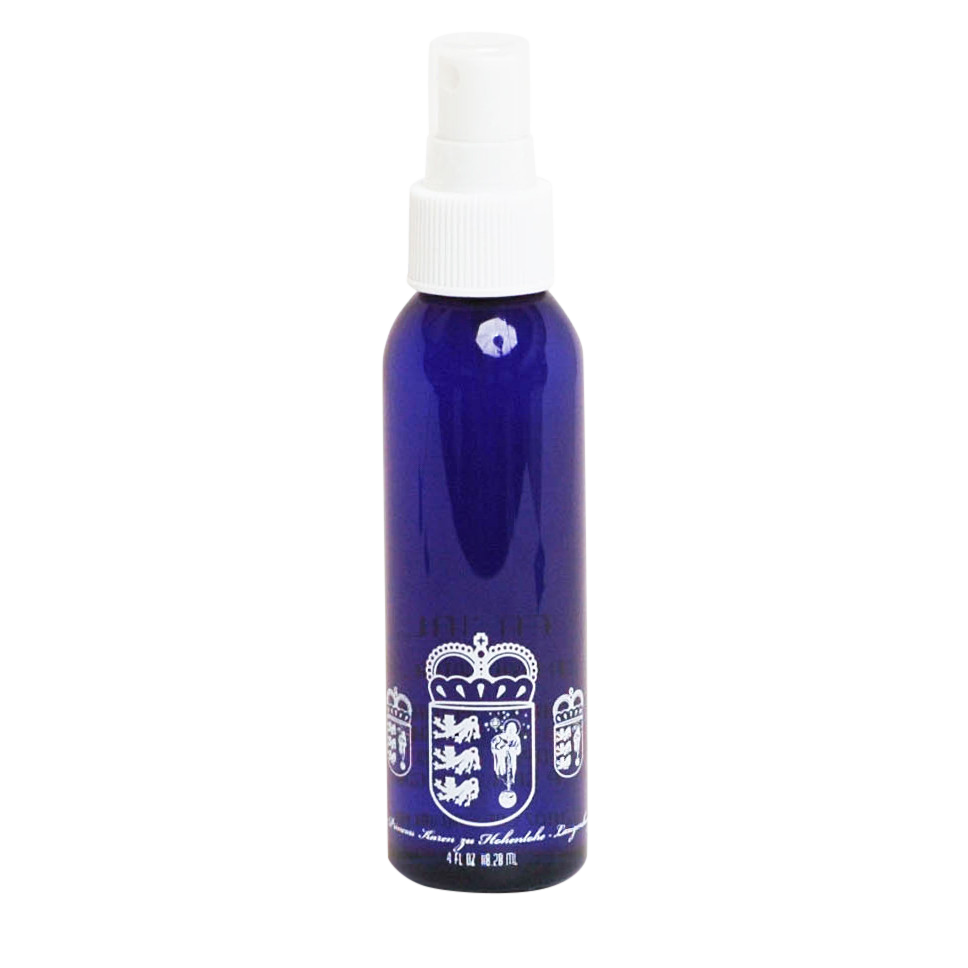 Facial Spray 4 oz