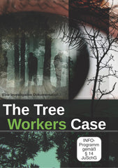 Treeworkers Case (DVD)