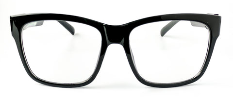 Empire Optical | Black