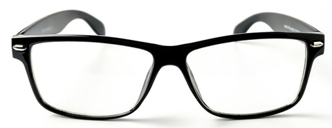 Palm Optical | Black