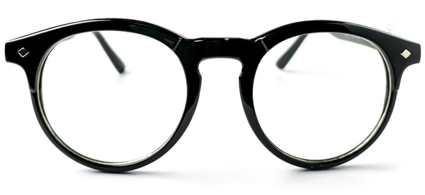 Oxford Optical | Black