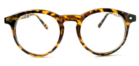 Oxford Optical | Tortoise