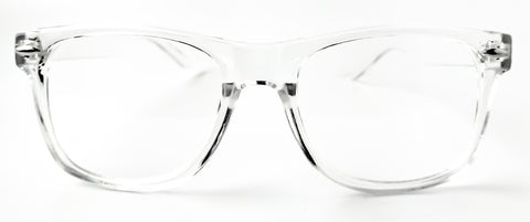Aspen Optical | Crystal
