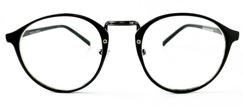 Baker Optical | Black