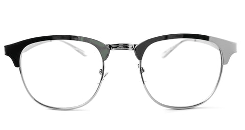 York Optical | Silver