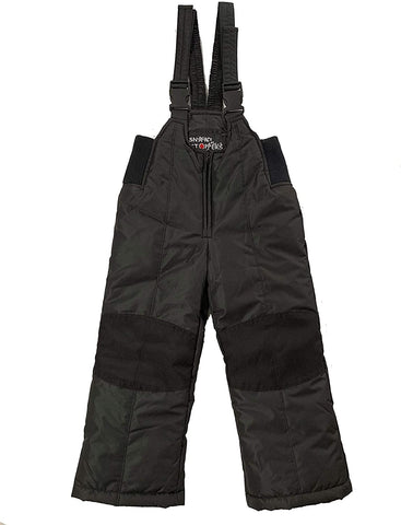 Kids Snow Stoppers Snow Pants