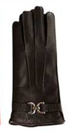 ALB 1896 Gloves
