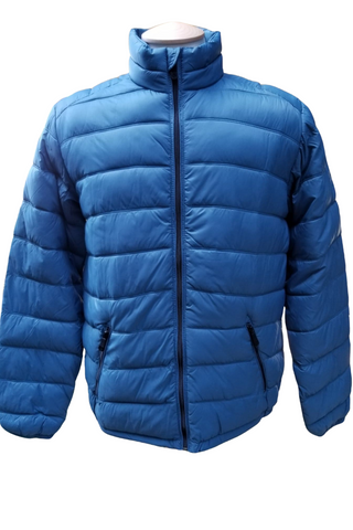 Point Zero Down Jacket