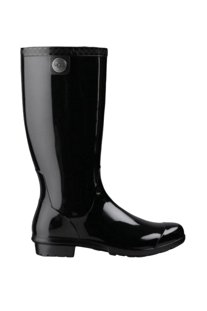 Shaye Tall Rubber Boot