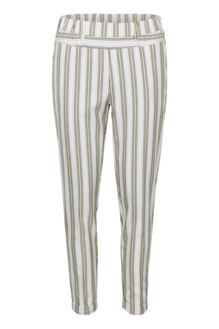 Jillian Stripe Pant