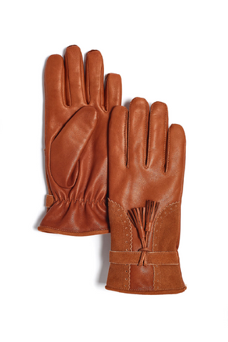 Woodstock Glove
