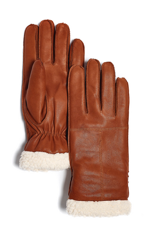 Colwood Glove