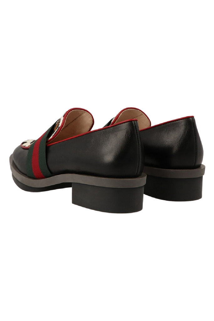Gadea Bon Loafer