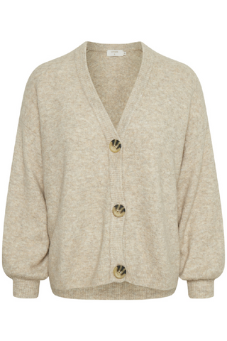 Angha Knit Cardigan