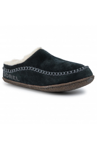 Sorel Falcon Slipper