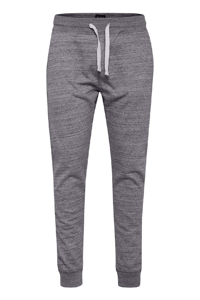 Blend Pewter Sweatpants