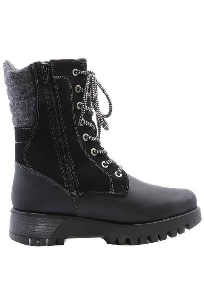 Bos and Co Guide Prima Boot
