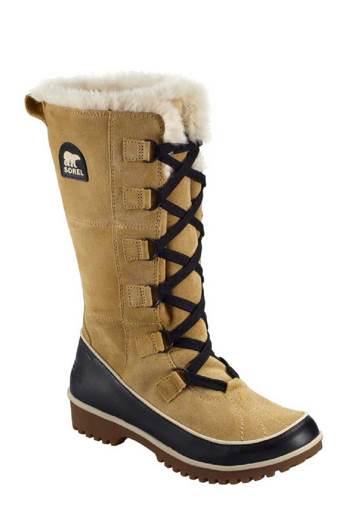Sorel Tivoli High II Boot