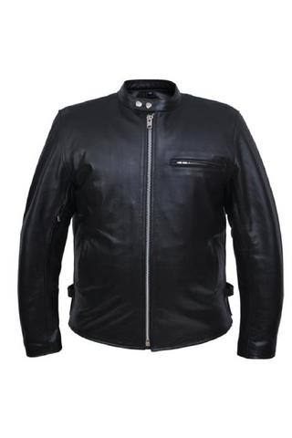 Unik Scooter Jacket