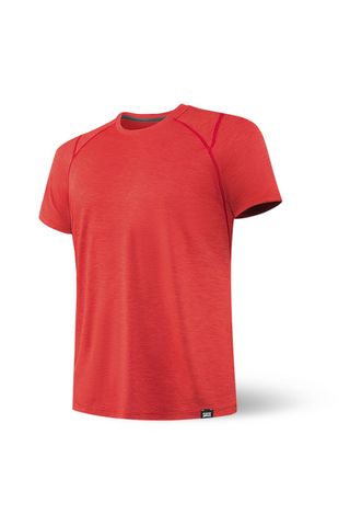 Aerator Athletic Tee